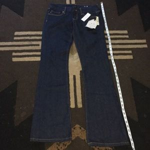 New jeans Seven 7.